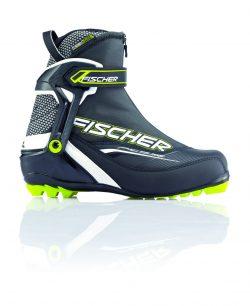 fischer-rc-5-skate-sifuto-cipo