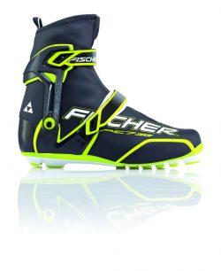 fischer-rc-7-skate-sifuto-cipo