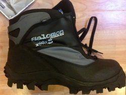 salomon-backcountry-sifuto-cipo