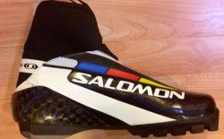 salomon-s-lab-classik