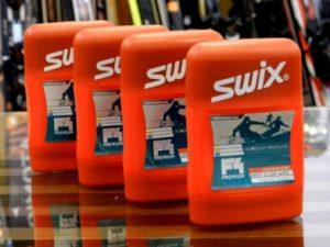 swix-fluoridos-gyorswax