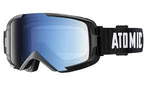 atomic-síszemüveg2