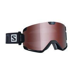 salomon-cosmic-síszemüveg-1