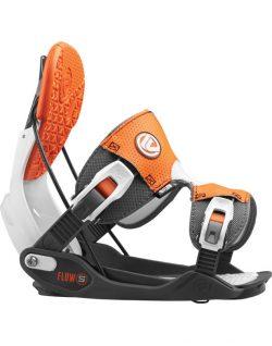 flow-five-grey-orange-15-16