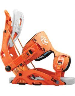 flow-fuse-orange-15-16