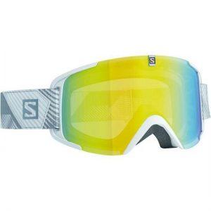 salomon-2015-2016-sí-snowboard-szemüveg-9