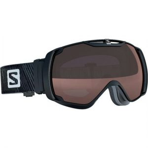 salomon-2015-2016-sí-snowboard-szemüveg-18