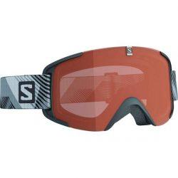 salomon-2015-2016-sí-snowboard-szemüveg-24