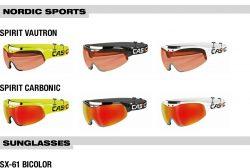 casco-2015-2016-sí-snowboard-szemüveg-1