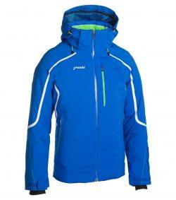 phenix-2015-2016-sí-snowboard-kabát-3