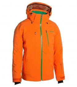 phenix-2015-2016-sí-snowboard-kabát-7