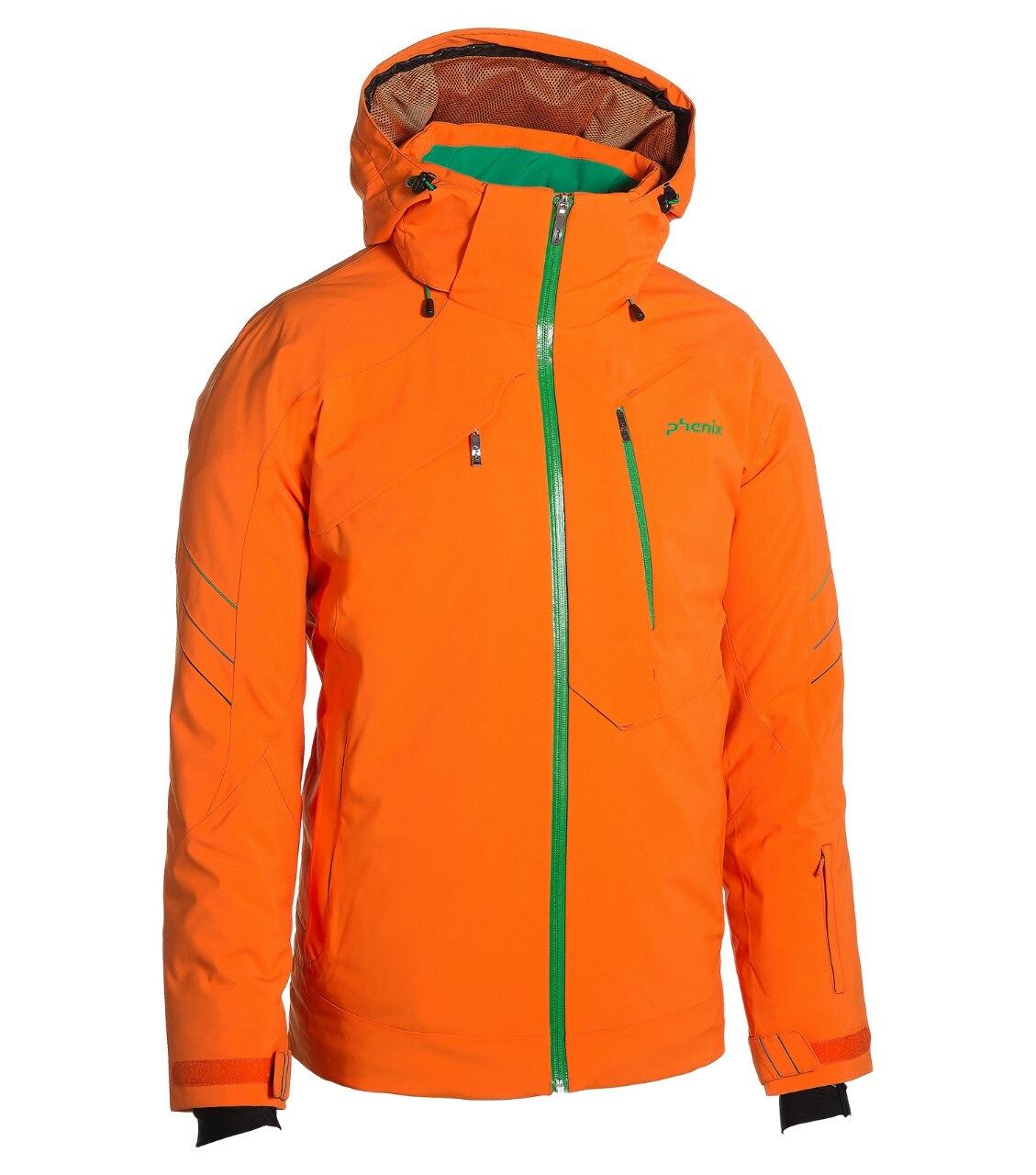 d670647e3c Phenix / sí/snowboard kabát - Tormasport