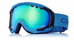 carrera-2015-2016-sí-snowboard-szemüveg