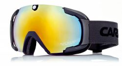 carrera-2015-2016-sí-snowboard-szemüveg-5