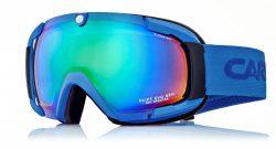 carrera-2015-2016-sí-snowboard-szemüveg-7