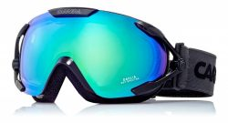 carrera-2015-2016-sí-snowboard-szemüveg-10