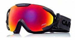 carrera-2015-2016-sí-snowboard-szemüveg-11