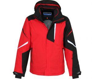 bergson-férfi-sí-és-snowboard-kabát