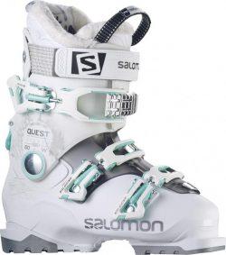 salomon-quest-60-nõi-sícipõ