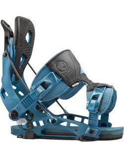 flow-nx2-blue-15-16