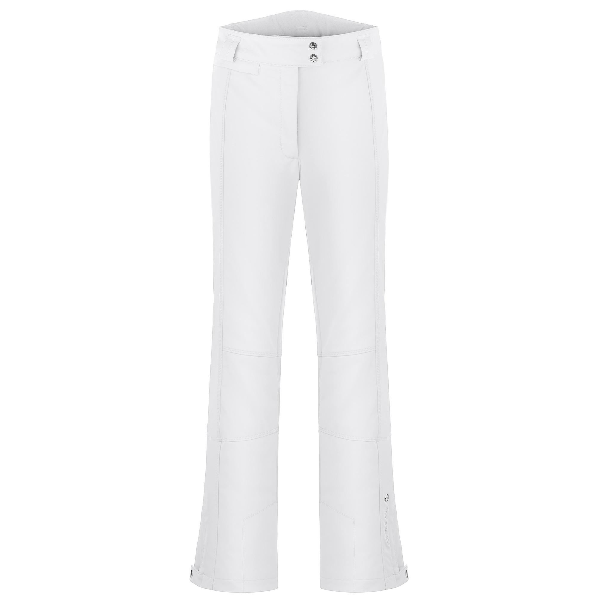 7310af06d6 Poivre Blanc női strech sínadrág, white - Tormasport