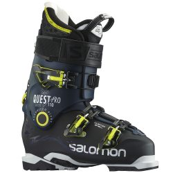 salomon-quest-110-pro