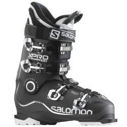 salomon-x-pro-100-férgi-sícipõ