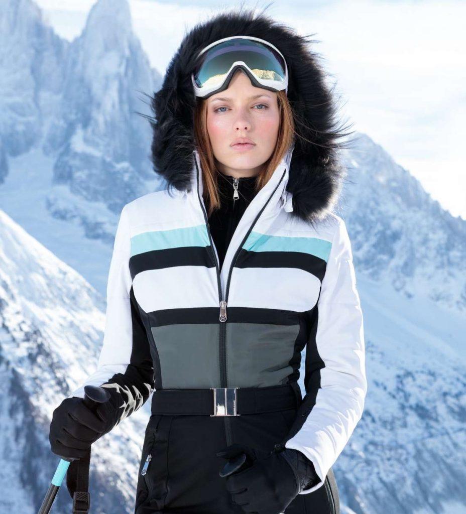 Téli sportfelszerelések