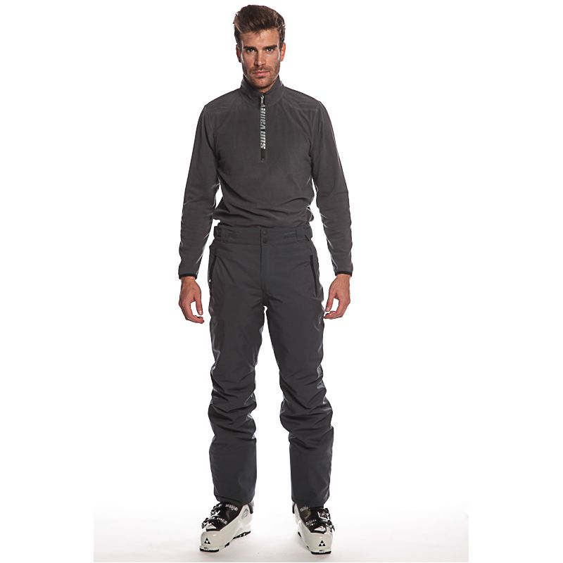 7a002c5e28 Sun Valley férfi sí és snowboard nadrág, kék, kekete, szürke, piros ...